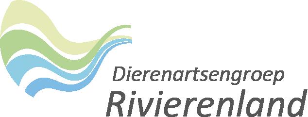 Maatschap DG Rivierenland